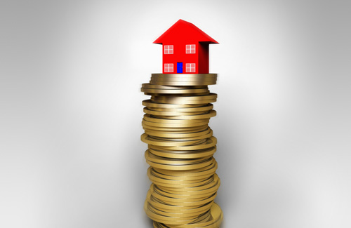 Property Tax Grievance
