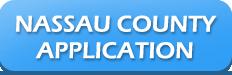 Nassau-Grievance-Application