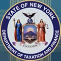 dept-taxation-finance-ny