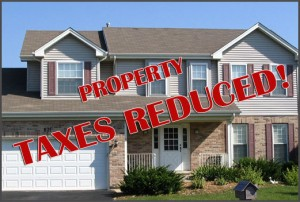 Property-taxes-reduced