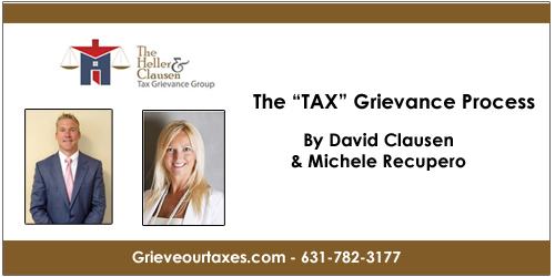 Tax-Grievance--Process-Video