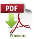 Tax Grievance Nassau